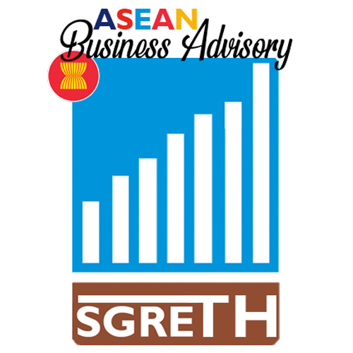 Asean Business Advisory Services